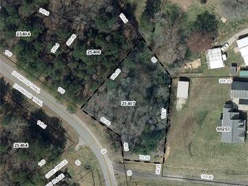 2005 Dogwood Trail Shelby, NC 28150 - Image