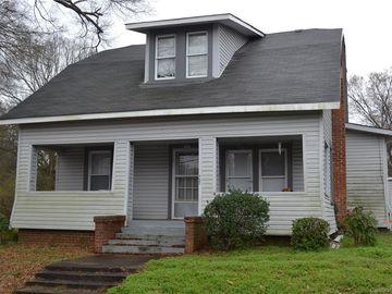 727 Oak Street Mooresville, NC 28115 - Image 1