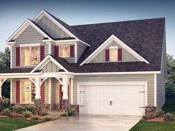 110 Rivermill Place Piedmont, SC 29673 - Image 1