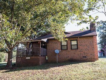 5120 Old Mocksville Road Salisbury, NC 28144 - Image 1