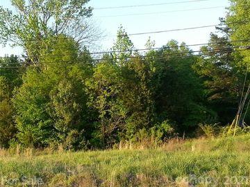 0 Ridge Road Charlotte, NC 28269 - Image