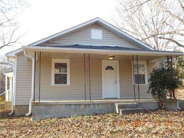 108 Rural Retreat Road Bessemer City, NC 28016 - Image 1