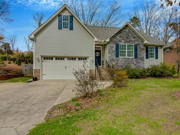 902 Ray Avenue High Point, NC 27262 - Image 1