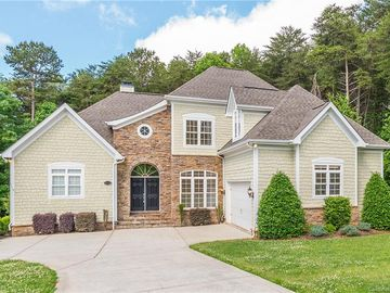492 Isle of Pines Road Mooresville, NC 28117 - Image 1