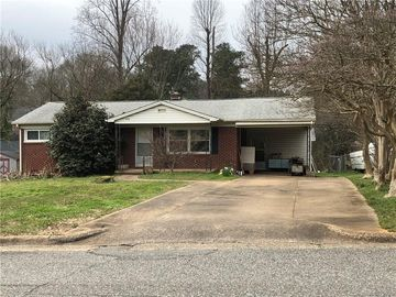 434 Leander Street Shelby, NC 28152 - Image 1