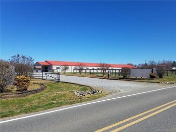 810 Flint Hill Road Cherryville, NC 28021 - Image 1