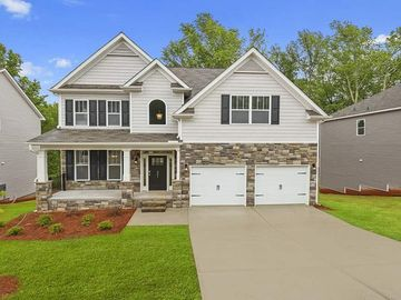 421 Wildflower Road Easley, SC 29642 - Image 1