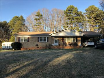 214 Long Creek Road Bessemer City, NC 28016 - Image 1