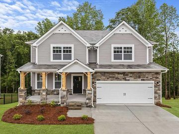 413 Wildflower Road Easley, SC 29642 - Image 1
