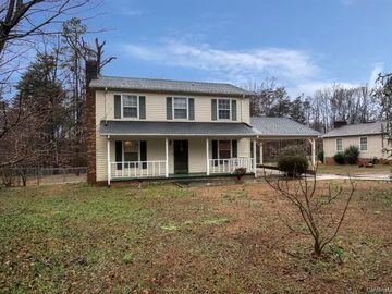 169 Kingswood Drive Statesville, NC 28625 - Image 1