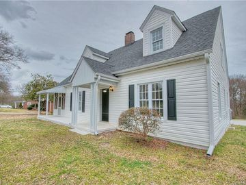 1500 N Main Street Mount Holly, NC 28120 - Image 1