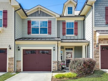 12673 Gallant Place Raleigh, NC 27614 - Image 1