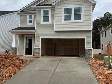 14031 Ridgewater Way Charlotte, NC 28278 - Image 1