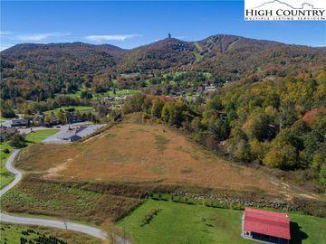 tbd Paupers Ridge Sugar Mountain, NC 28604 - Image 1