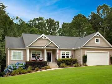 4 Harbour View Drive Salem, SC 29676 - Image 1