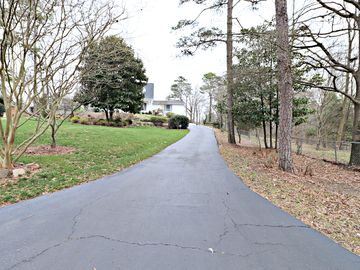 390 Mountview Court SE Concord, NC 28025 - Image 1