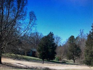 0 Burning Tree Circle High Point, NC 27265 - Image