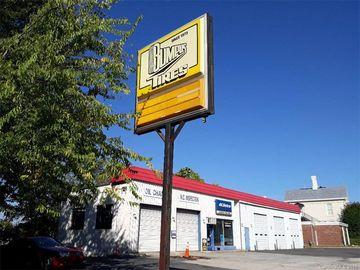 208 Main Street Pineville, NC 28134 - Image 1