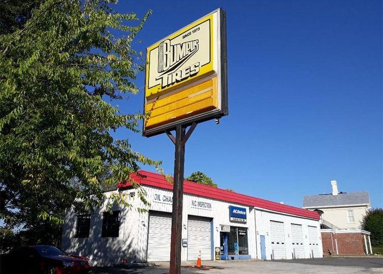 208 Main Street Pineville, NC 28134