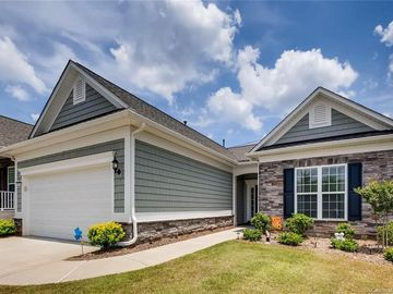 5058 Blossom Point Drive Indian Land, SC 29707 - Image 1
