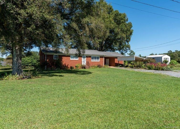 5451 Margaret Wallace Road photo #1