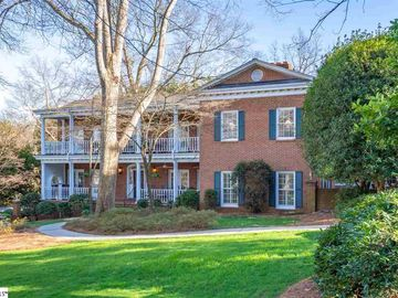 187 Marshall Bridge Drive Greenville, SC 29605 - Image 1