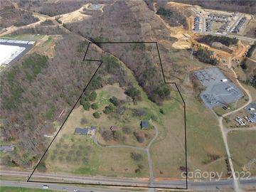 12132 Old Statesville Road Huntersville, NC 28078 - Image 1