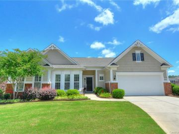4020 Yosemite Way Indian Land, SC 29707 - Image 1