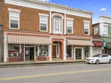 13 Congress Street N York, SC 29745 - Image 1