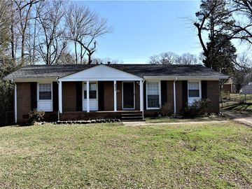 4411 Kevin Court Charlotte, NC 28205 - Image 1