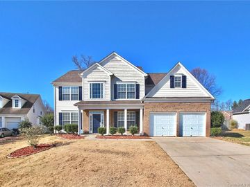 9136 Viscount Lane Charlotte, NC 28269 - Image 1