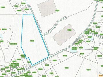 00 Finger Mill Road Lincolnton, NC 28092 - Image 1