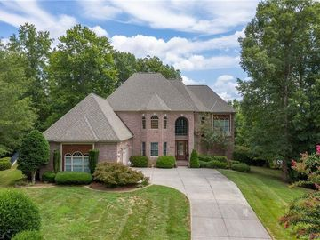 121 Salem Village Court Clemmons, NC 27012 - Image 1