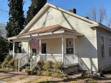 7 Pitts Avenue Rock Hill, SC 29730 - Image 1
