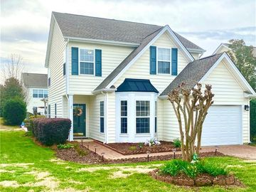 2307 Mirage Place Fort Mill, SC 29708 - Image 1