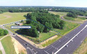2830 Concord Highway Monroe, NC 28110 - Image 1
