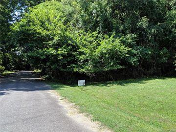 00 Powell Street Rock Hill, SC 29732 - Image 1