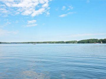 220 Lakefront Drive Salisbury, NC 28146 - Image 1