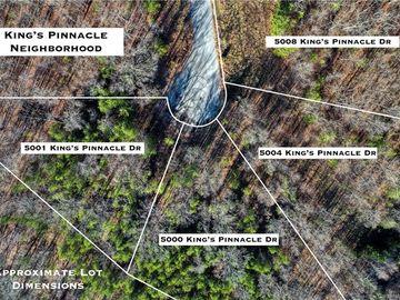 5001 Kings Pinnacle Drive Kings Mountain, NC 28086 - Image 1
