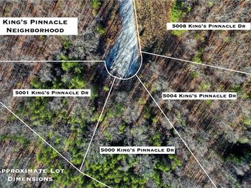 5008 Kings Pinnacle Drive Kings Mountain, NC 28086 - Image 1