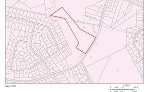 5932 Weddington Matthews Road Matthews, NC 28104 - Image 1