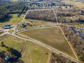 0 Sikes Mill Road Monroe, NC 28110 - Image 1