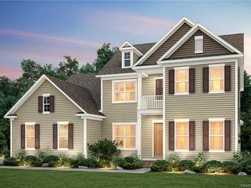 113 Shimmer Lake Lane Belmont, NC 28012 - Image 1