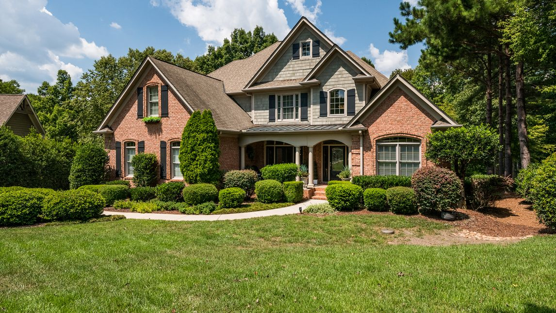 8915 Linden Grove Court Sherrills Ford, NC 28673