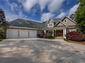 182 Brownstone Drive Mooresville, NC 28117 - Image 1