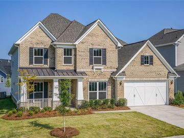 5298 Meadowcroft Way Fort Mill, SC 29708 - Image 1