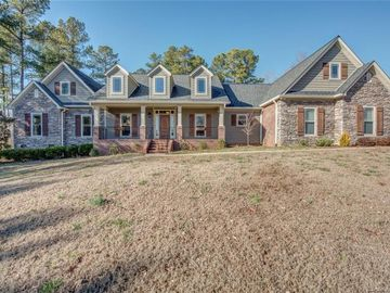 264 Conifer Way Shelby, NC 28150 - Image 1