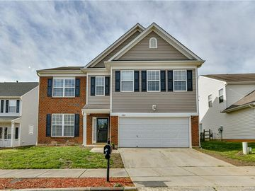 3005 Saphire Lane Indian Trail, NC 28079 - Image 1