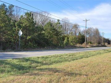 4603 Taylorsville Highway Statesville, NC 28625 - Image 1