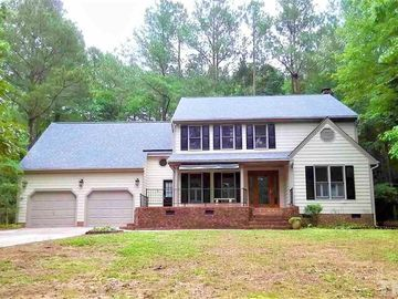 2102 Fountain Ridge Road Chapel Hill, NC 27517 - Image 1